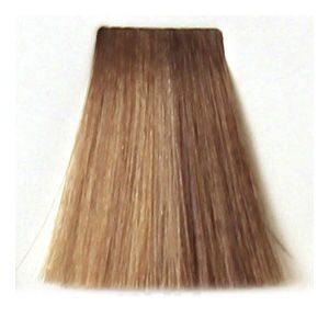 Цвет для волос color sync
