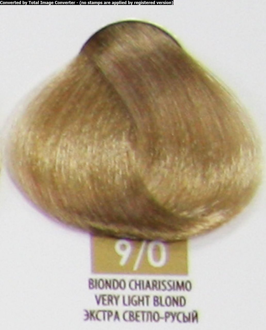 Краска масло для волос constant delight палитра цветов фото