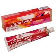 Wella Сolor Touch Plus 66/04 60 мл