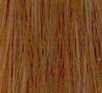 Wella Сolor Touch Plus 88/03 60 мл