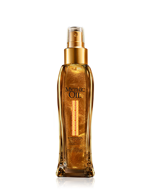 L'Oreal Mythic Oil - Мерцающее масло 100 мл